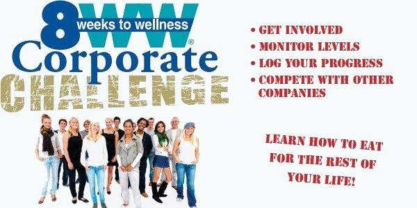 Corporate-Wellness-Program-at-West