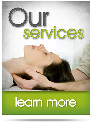 chiropractor Gainesville TX Our Services