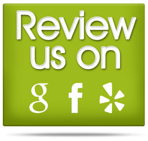 chiropractor Gainesville TX Dr. Jami West, DC Review Us