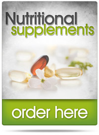 Supplements-Call-to-action-200