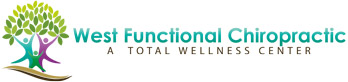 West Functional Chiropractic