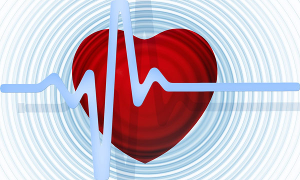 Lower your Risk of Having a Heart Attack
