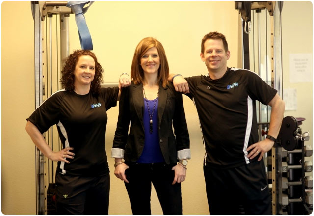 Personal Coaching and Exercise Programs, Functional Fitness Programs available at West Functional Chiropractic Wellness in Gainesville. TX
